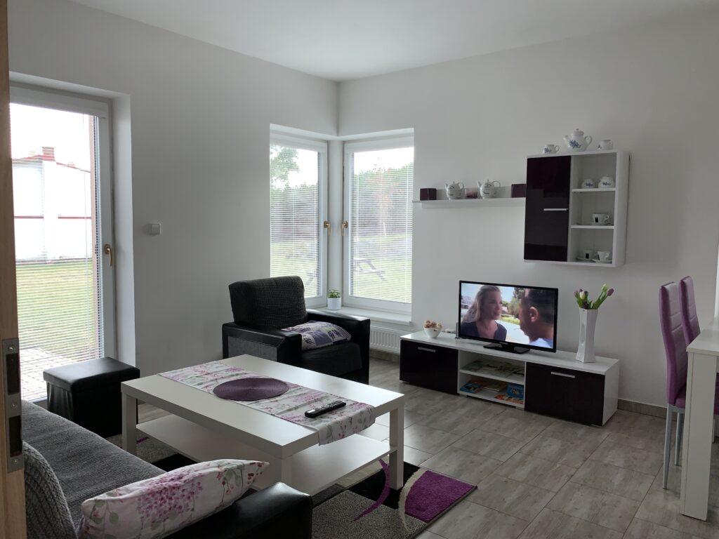 spodni_apartman (3)